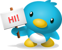 Hello I'm Mailsy